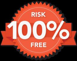 Bitcoin verdienen zonder risico